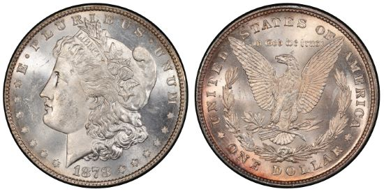 http://images.pcgs.com/CoinFacts/10719922_51861549_550.jpg