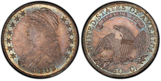 http://images.pcgs.com/CoinFacts/10750181_49323571_550.jpg