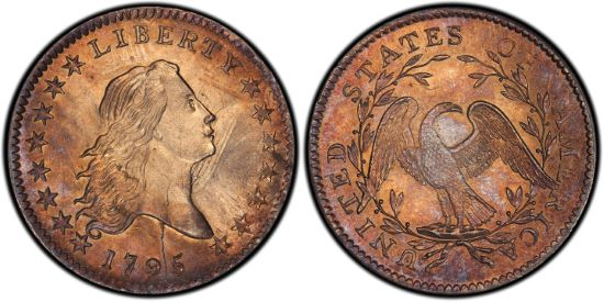 http://images.pcgs.com/CoinFacts/10750367_44504090_550.jpg