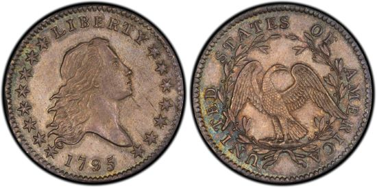 http://images.pcgs.com/CoinFacts/10750368_44504092_550.jpg