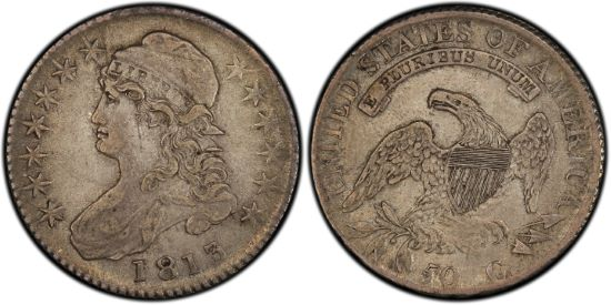 http://images.pcgs.com/CoinFacts/10754600_45679219_550.jpg