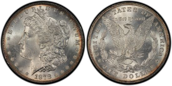 http://images.pcgs.com/CoinFacts/10755705_41623335_550.jpg
