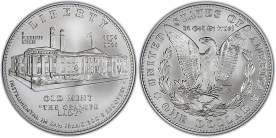 http://images.pcgs.com/CoinFacts/10756081_1734884_550.jpg