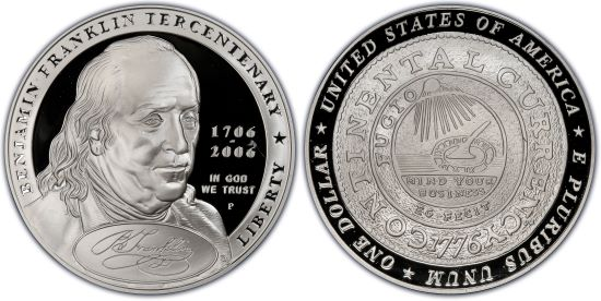 http://images.pcgs.com/CoinFacts/10761132_1735024_550.jpg