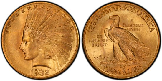 http://images.pcgs.com/CoinFacts/10778069_30778751_550.jpg