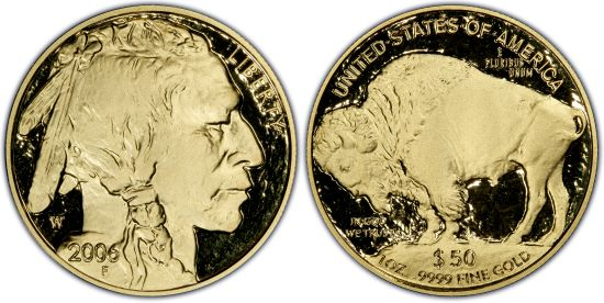 http://images.pcgs.com/CoinFacts/10780982_33096507_550.jpg