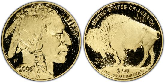http://images.pcgs.com/CoinFacts/10780983_1739625_550.jpg