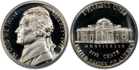 http://images.pcgs.com/CoinFacts/10782381_1363891_550.jpg