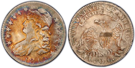 http://images.pcgs.com/CoinFacts/10790304_1436389_550.jpg