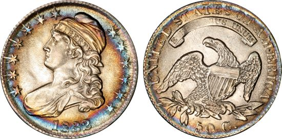 http://images.pcgs.com/CoinFacts/10790306_33309750_550.jpg
