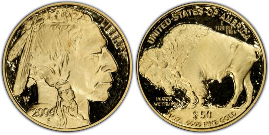http://images.pcgs.com/CoinFacts/10792198_1739654_550.jpg