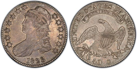 http://images.pcgs.com/CoinFacts/10792595_1255892_550.jpg