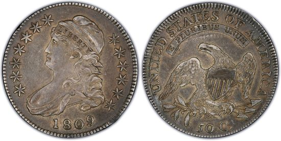 http://images.pcgs.com/CoinFacts/10793046_1435730_550.jpg