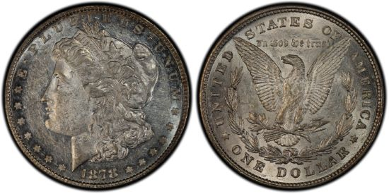 http://images.pcgs.com/CoinFacts/10794369_36758323_550.jpg