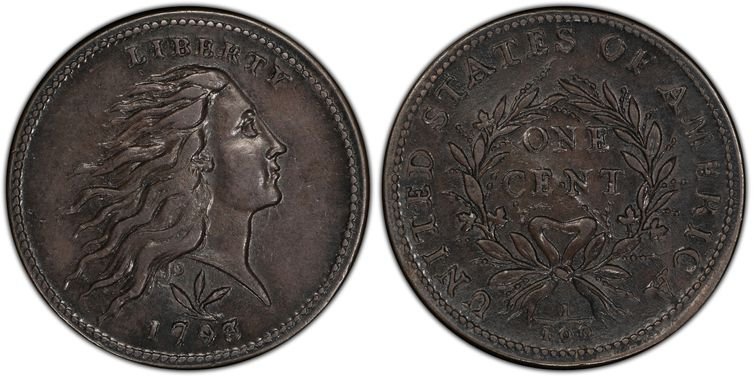 http://images.pcgs.com/CoinFacts/10798714_113196754_550.jpg