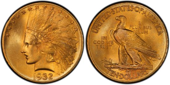 http://images.pcgs.com/CoinFacts/10805750_46121394_550.jpg