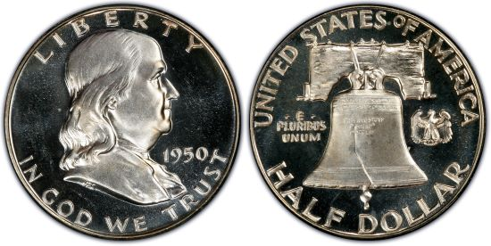 http://images.pcgs.com/CoinFacts/10814296_1432888_550.jpg