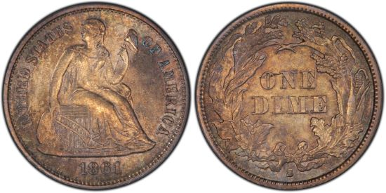 http://images.pcgs.com/CoinFacts/10818861_44584798_550.jpg