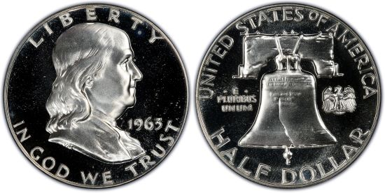http://images.pcgs.com/CoinFacts/10820622_1432910_550.jpg