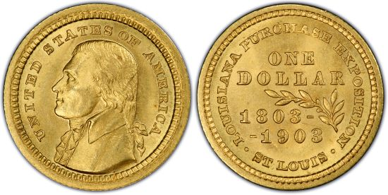 http://images.pcgs.com/CoinFacts/10821275_1733990_550.jpg