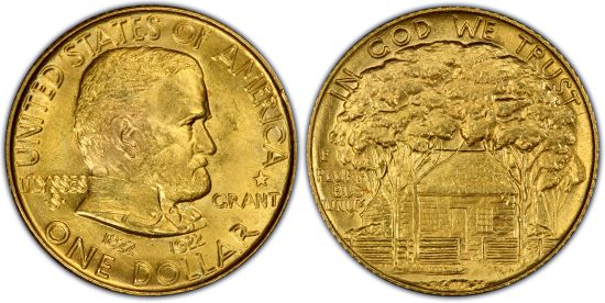 http://images.pcgs.com/CoinFacts/10821276_1733994_550.jpg