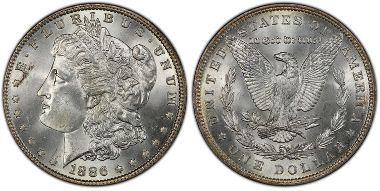 http://images.pcgs.com/CoinFacts/10822053_98994307_550.jpg
