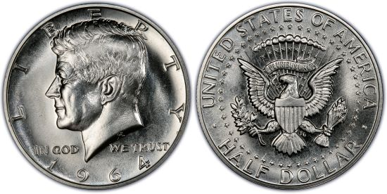 http://images.pcgs.com/CoinFacts/10824079_1434500_550.jpg