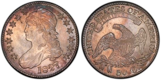 http://images.pcgs.com/CoinFacts/10825681_49257466_550.jpg