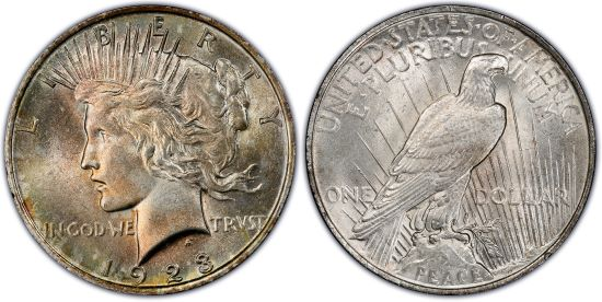 http://images.pcgs.com/CoinFacts/10828036_25610538_550.jpg