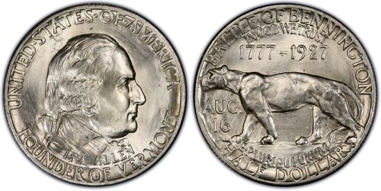http://images.pcgs.com/CoinFacts/10833494_1485745_550.jpg