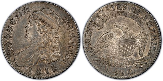 http://images.pcgs.com/CoinFacts/10847295_1435765_550.jpg