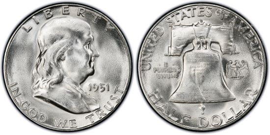 http://images.pcgs.com/CoinFacts/10847670_1433280_550.jpg