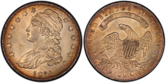 http://images.pcgs.com/CoinFacts/10851028_32254169_550.jpg