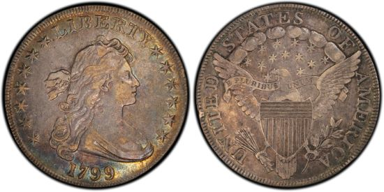 http://images.pcgs.com/CoinFacts/10856726_31413478_550.jpg