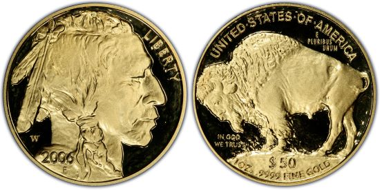 http://images.pcgs.com/CoinFacts/10859210_1739732_550.jpg