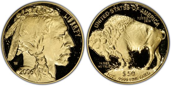 http://images.pcgs.com/CoinFacts/10861719_1739766_550.jpg