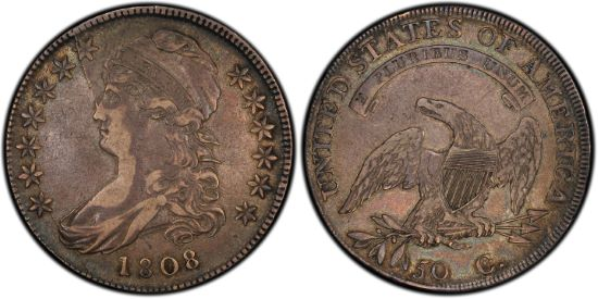 http://images.pcgs.com/CoinFacts/10862985_45679209_550.jpg