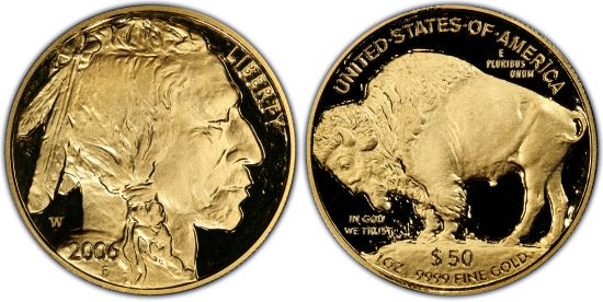 http://images.pcgs.com/CoinFacts/10879789_1739815_550.jpg