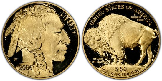 http://images.pcgs.com/CoinFacts/10879792_1739887_550.jpg