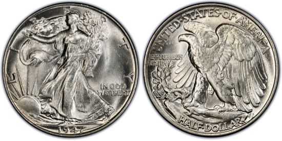 http://images.pcgs.com/CoinFacts/10883669_1431439_550.jpg