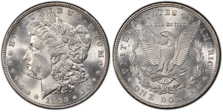 http://images.pcgs.com/CoinFacts/10887470_51044426_550.jpg