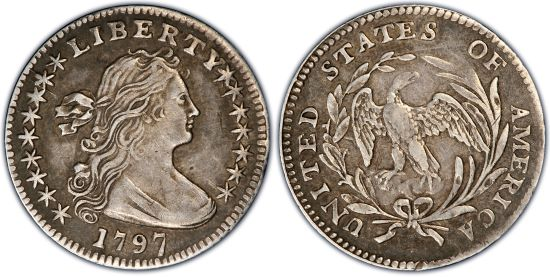 http://images.pcgs.com/CoinFacts/10893641_1145168_550.jpg
