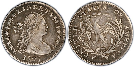 http://images.pcgs.com/CoinFacts/10893641_1355718_550.jpg