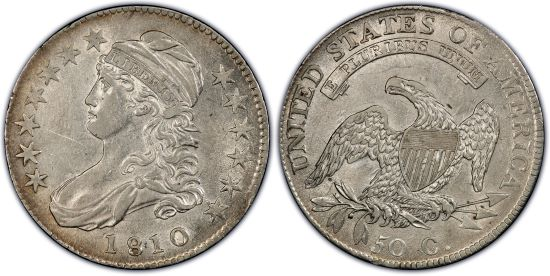 http://images.pcgs.com/CoinFacts/10897744_1435865_550.jpg