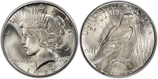 http://images.pcgs.com/CoinFacts/10899702_1466208_550.jpg