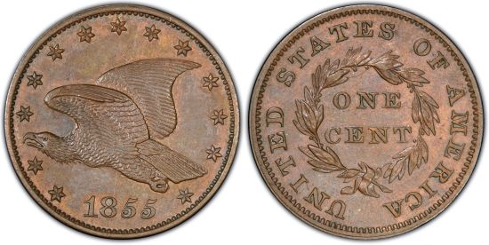 http://images.pcgs.com/CoinFacts/10904195_1262754_550.jpg