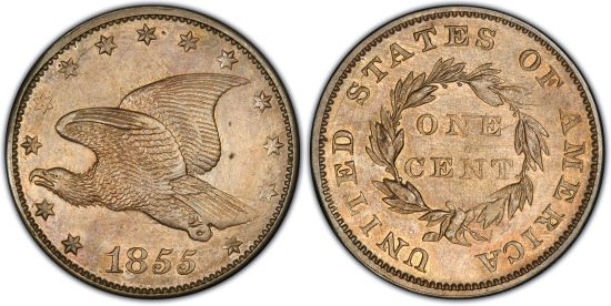 http://images.pcgs.com/CoinFacts/10904196_97770158_550.jpg