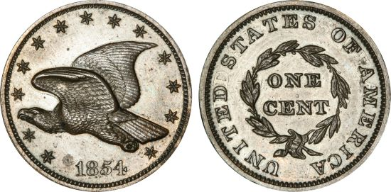 http://images.pcgs.com/CoinFacts/10904197_1741567_550.jpg
