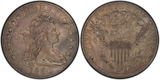 http://images.pcgs.com/CoinFacts/10905309_37334182_550.jpg
