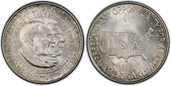 http://images.pcgs.com/CoinFacts/10910409_1486506_550.jpg